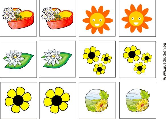 blumenkarten  blumenkarten ausdrucken von vorlagen